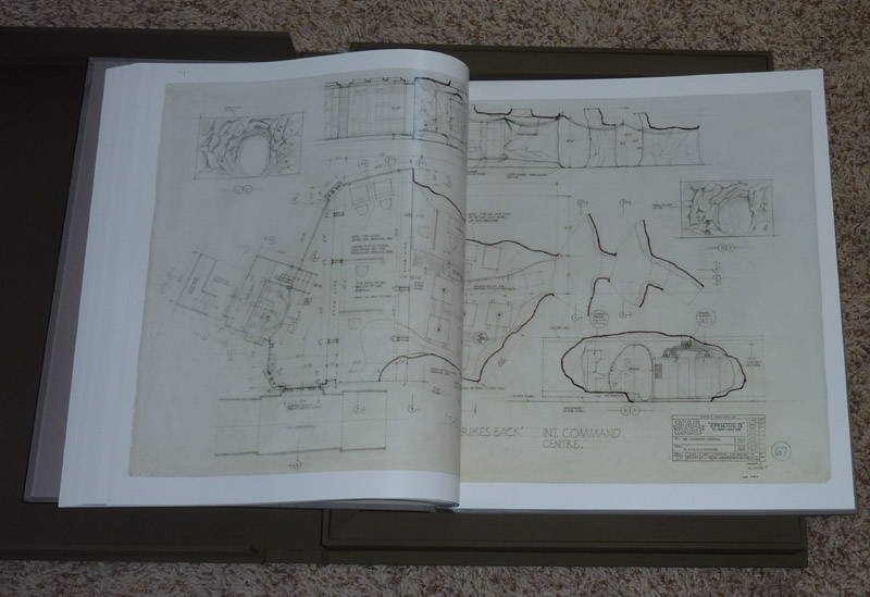 book4_sm.jpg