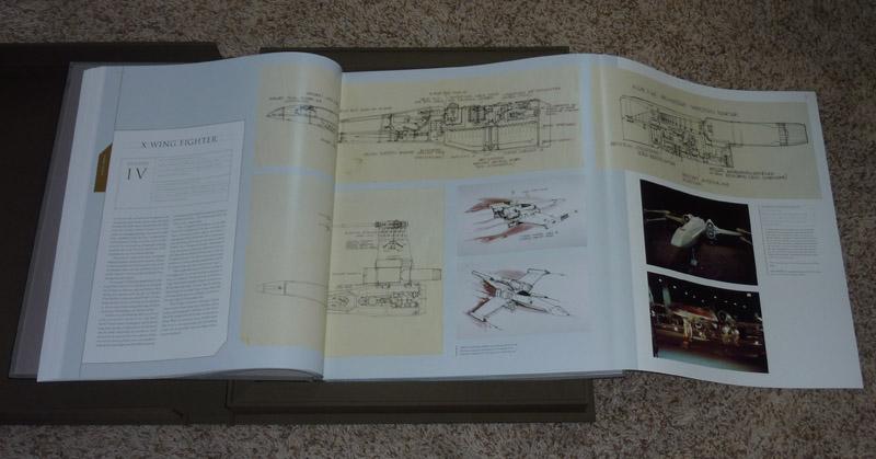 book5_sm.jpg