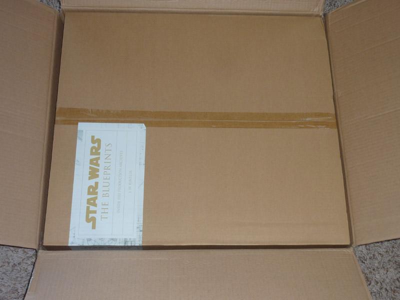 box2_sm.jpg